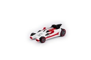 Модель Honda Racer Hot Wheels - 12 штук